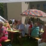 Lindenfest (4)