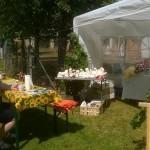 Lindenfest (2)