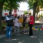 Lindenfest (5)